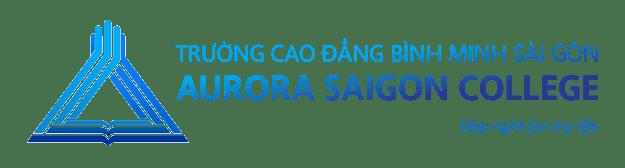 Cao đẳng Bình Minh Sài Gòn